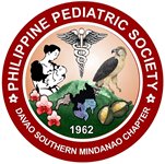 Philippine Pediatric Society - Davao Southern Mindanao Chapter